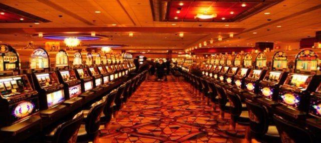 Достоинства игровых автоматов в онлайн казино Вулкан Чемпион