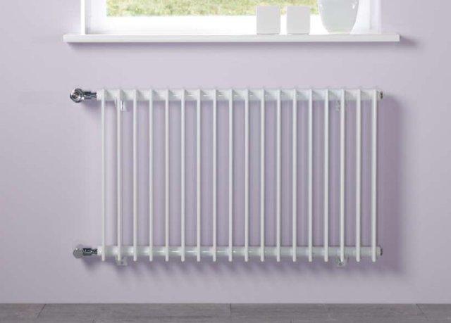 Лучшие алюминиевые радиаторы для отопления