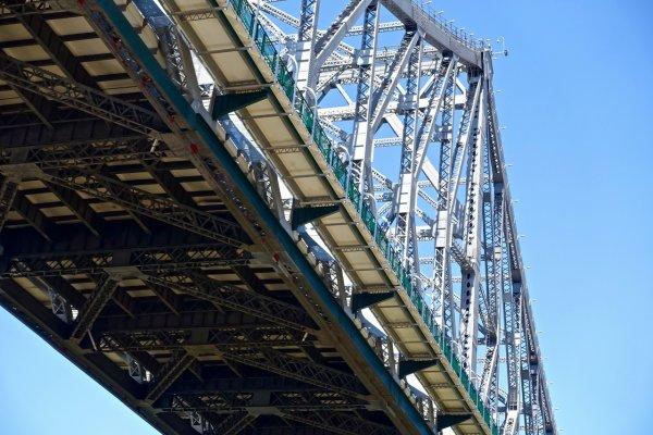 Эксперты подсчитали стоимость возведения моста на Сахалин