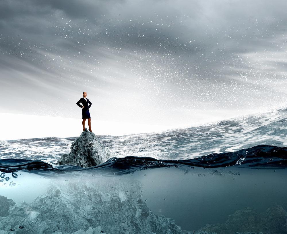 Почему изоляция руководителя от рядовых сотрудников негативно влияет на бизнес