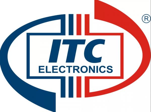 Компания ITC-Electronics: современные решения в области энергетики