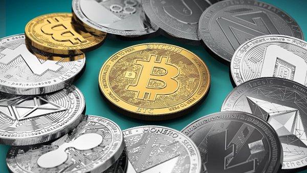Финансисты назвали предпосылки развития рынка криптовалют