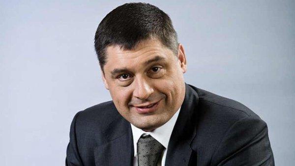 Микаил Шишханов списал свои депозиты и обязательства акционеров