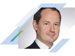 Глава «Россетей» Павел Ливинский провёл ревизию ключевых энергообъектов Сочи