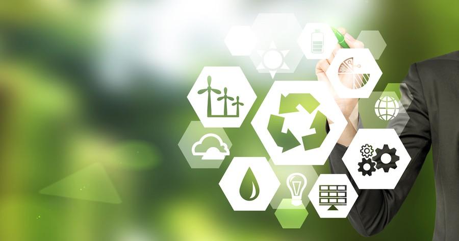 В ОКБ «Гамма» внедрена система экологического менеджмента