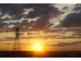 Мощность ключевых энергообъектов столицы Кубани увеличится больше чем в 1,5 раза