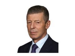 Зампред Правительства примет участие в мероприятии «Иннопром — 2018»