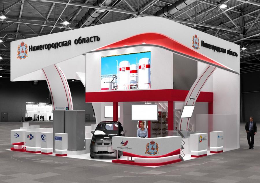 ГК «Провенто» планирует показать свою инновационную разработку на «Иннопроме — 2018»