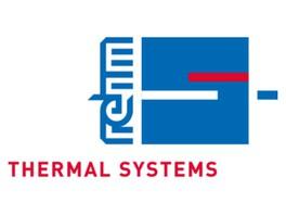 Компания Rehm продемонстрировала в Нюрнберге термические системные решения экстра-класса