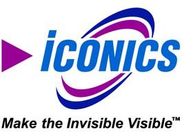 В будущее вместе с ICONICS: онлайн-презентация технологий дополненной и виртуальной реальности