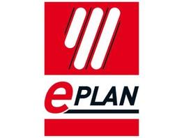 В библиотеку ПО Eplan Data Portal добавлена продукция Delta Electronics
