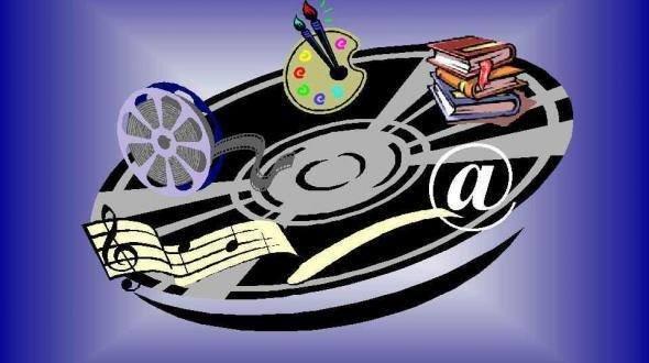 Агентство по авторским правам станет негосударственным