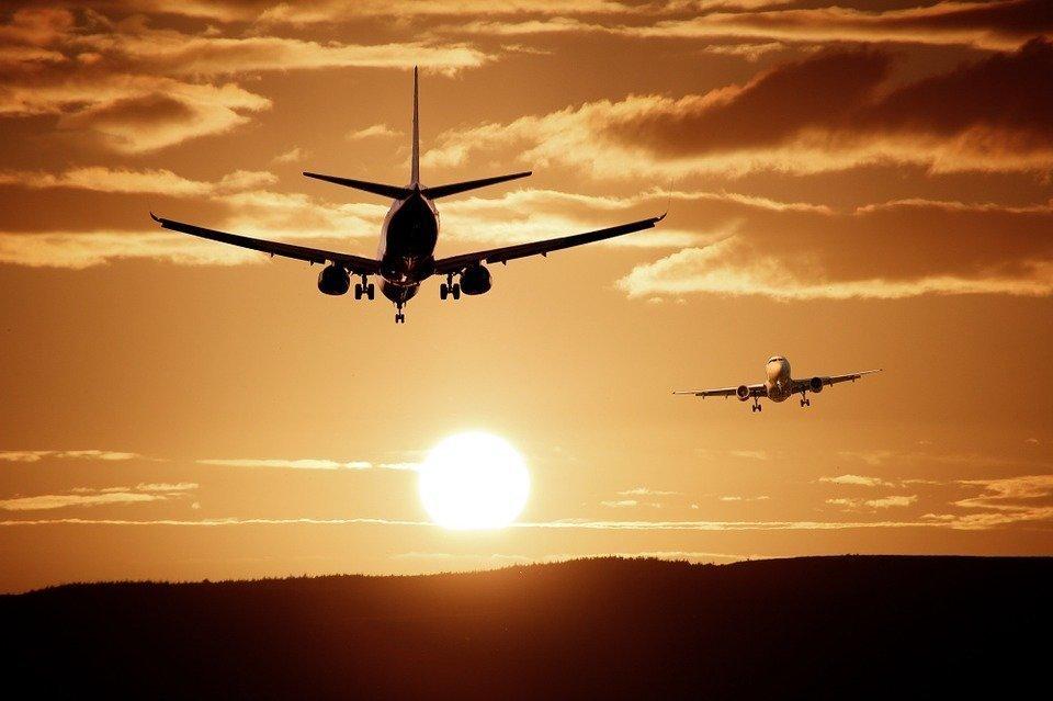 Какие результаты проверки Госавиаслужбой украинских авиакомпаний
