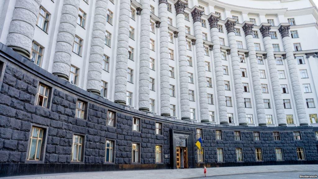 """В Украине снова будут присваивать """"звезды"""" гостиницам"""