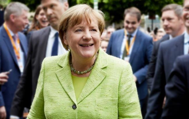 Кризис отменяется: Немцы достигли компромисса в вопросе беженцев