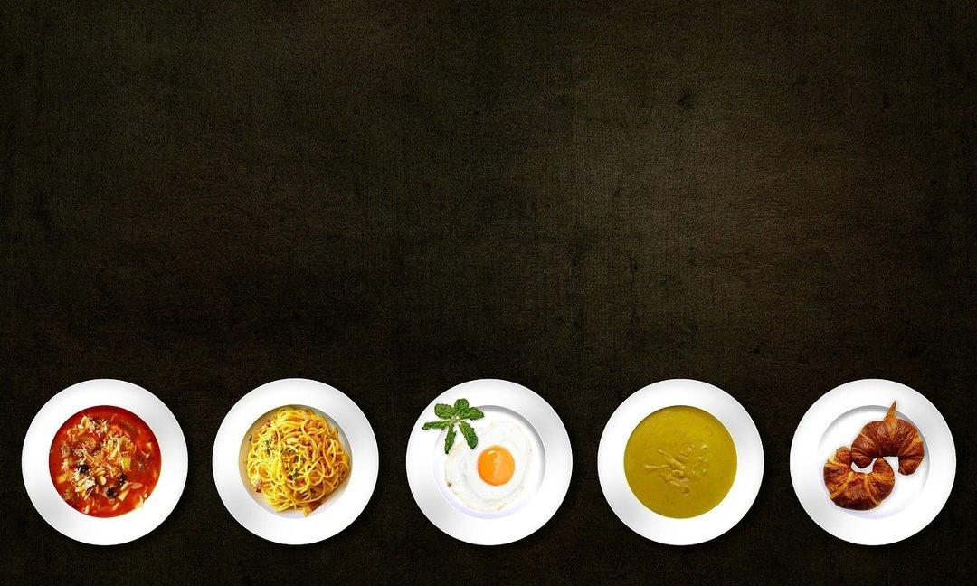 На чем зарабатывают рестораторы
