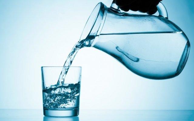 В Украине может возникнуть проблема с питьевой водой