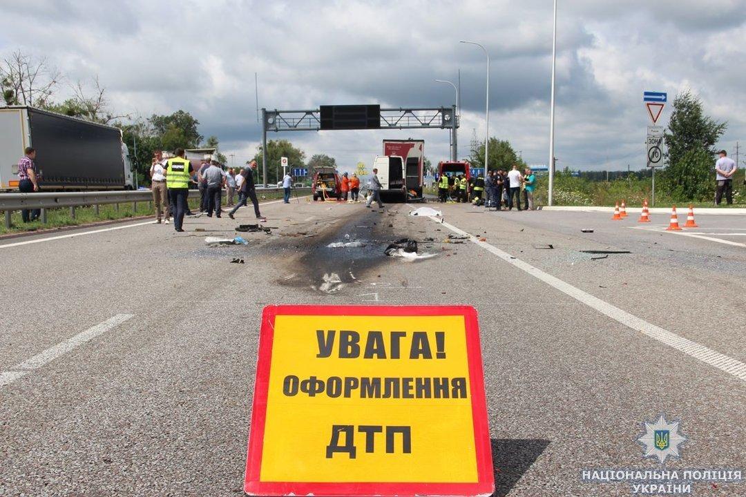 Проверки автоперевозчиков: за сутки выявлено более 80 нарушителей
