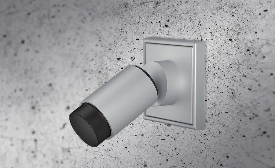 LED-спот