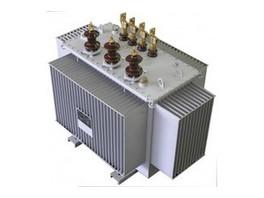 ООО «Тольяттинский Трансформатор» объявляет о распродаже силовых трансформаторов ТМГ