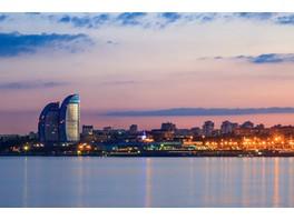 ПАО «ФСК ЕЭС» удвоит мощность подстанции, обеспечивающей энергией районы Волгограда