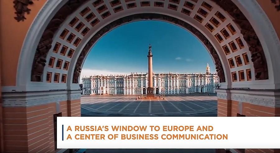 США и Португалия уступили России в праве проводить у себя Всемирный энергетический конгресс