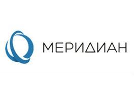 ГК «Меридиан» приняла участие в модернизации энергоблока на Кольской АЭС