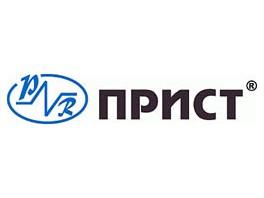 Клещи электроизмерительные серии APPA 150 прошли сертификацию СИ