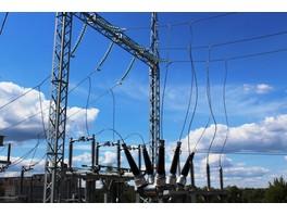 «МОЭСК» укрепляет грозозащиту энергообъектов в Новой Москве