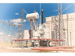 ФСК ЕЭС провела диагностику электротехнического оборудования на 54 подстанциях южного региона