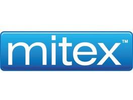 Опубликован предварительный список участников MITEX 2018