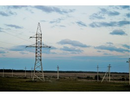 Правительство утвердило правила функционирования российской энергосистемы
