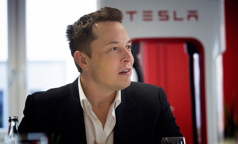 Бывший сотрудник Tesla, обвиненный в саботаже, подал встречный иск на $1 млн