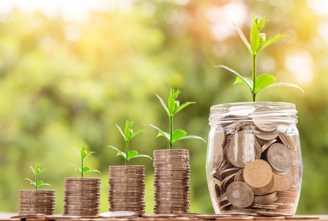 Европейский B2B-акселератор планирует инвестировать до 2 млн евро в украинские стартапы