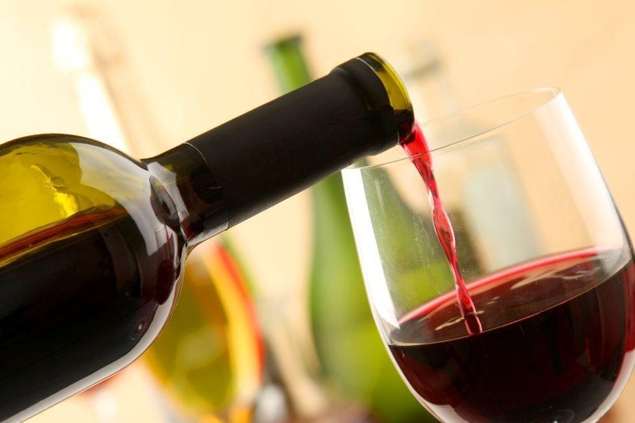 Французский стартап создал биоразрушаемую бутылку для вина