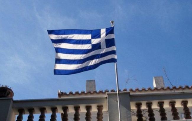 Греция отзывает своего посла в России — СМИ