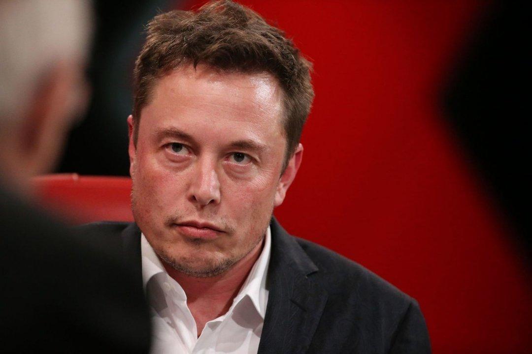 Маск подтвердил, что ведет переговоры о выкупе акций Tesla с саудовским фондом