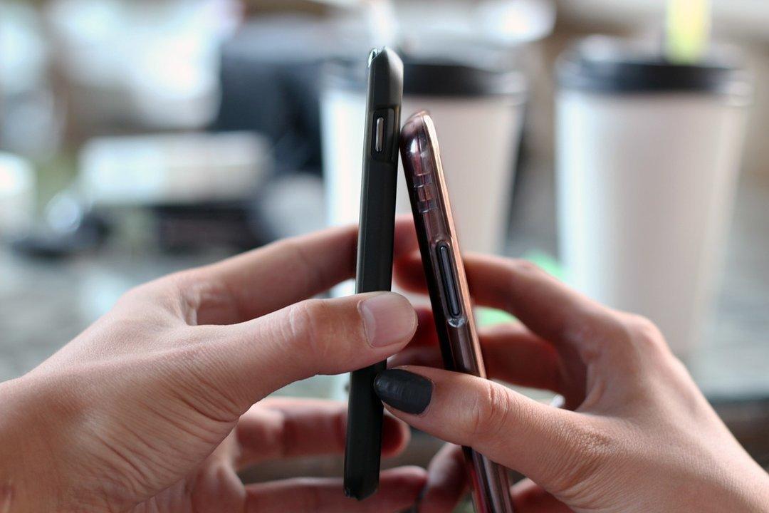 Мобильное рабство продолжается: внедрение услуги переноса номера отложили до мая 2019