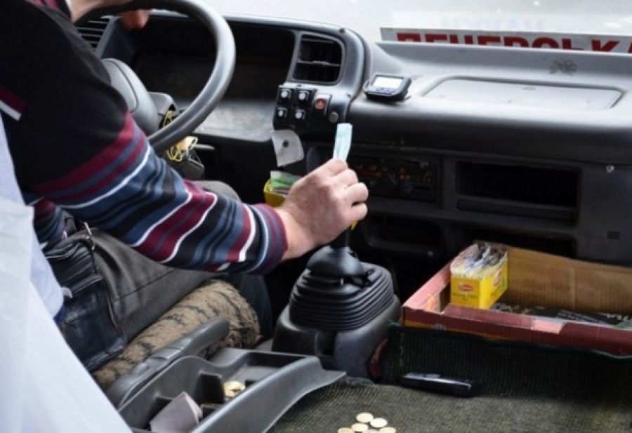 На Закарпатье крупного автоперевозчика оштрафовали на 21 млн грн за нелегальных водителей