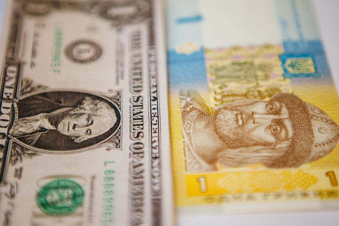 Названы самые прибыльные украинские банки
