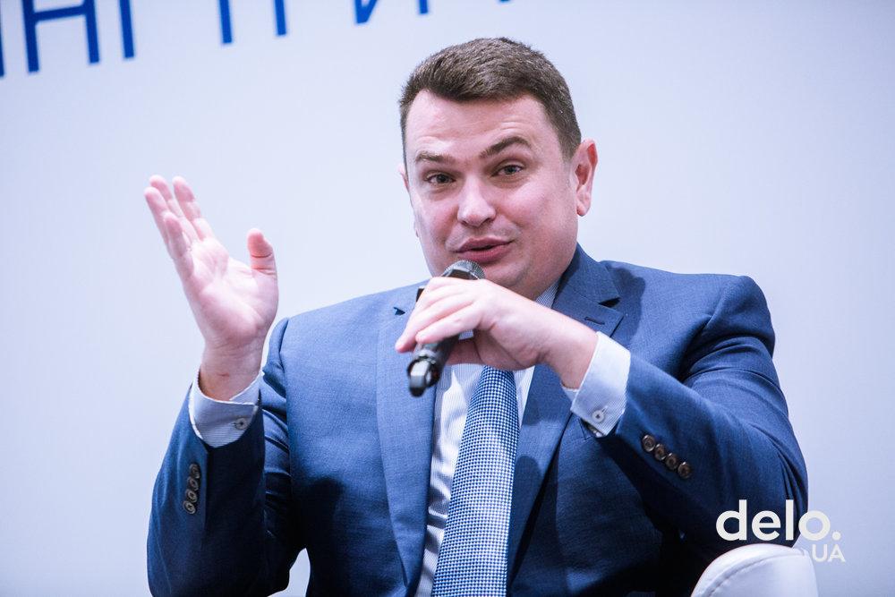 Новояворовская и Новораздольская ТЭЦ перешли во временное управление государству — Сытник