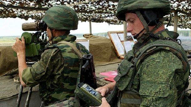"""Перед учениями """"Восток-2018"""" Россия проведет масштабные учения в Средиземном море"""