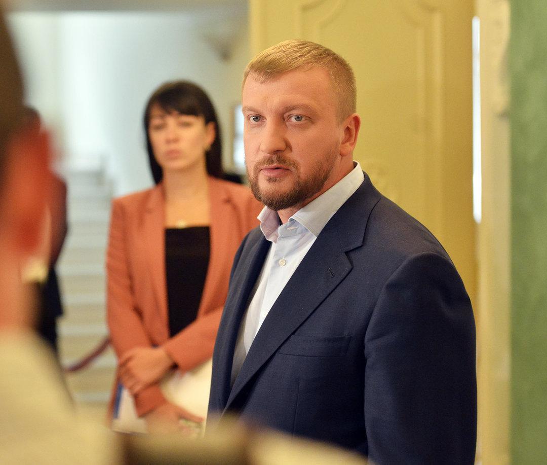 "После бунта ""торнадовцев"" Минюст проводит ""профилактику"" по всем СИЗО в стране"