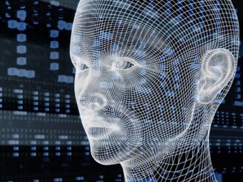 Прорыв на рынках и рост неравенства: как роботизация меняет мировую экономику