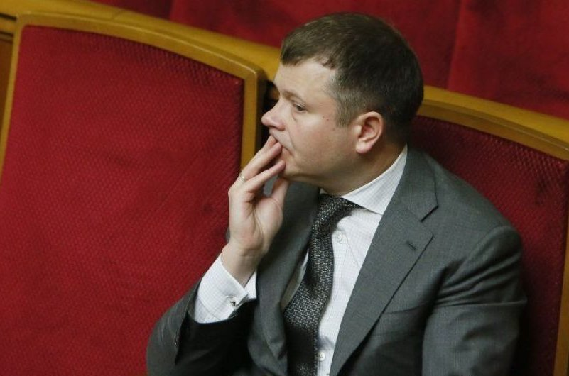 Суд разрешил предприятию Жеваго требовать 4 млрд грн с ликвидируемого банка Жеваго