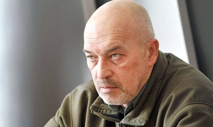 Украина изучает силовой сценарий разблокирования Азовского моря — Тука