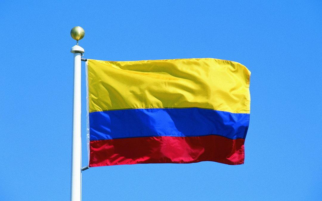 В Колумбии не удалось провести антикоррупционный референдум