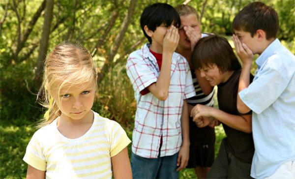 В МОН назвали количество обращений к психологам из-за школьного буллинга