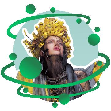 EQ Time: Пять лучших мероприятий Киева в уикенд 24-26 августа