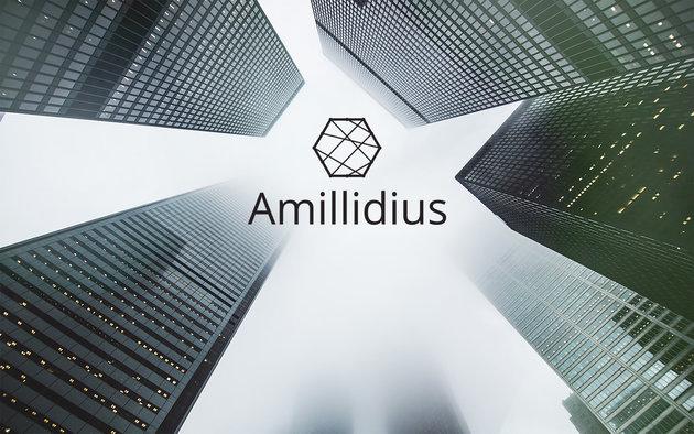 """""""Амиллидлиус"""" """"Создание продукта"""" — разработка нового продукта: от идеи до ее воплощения"""